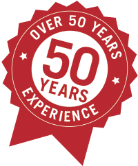 surman metals over 50 years experience