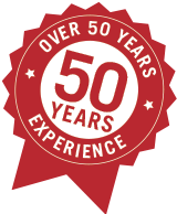 surman metals - suppliers for over 50 years