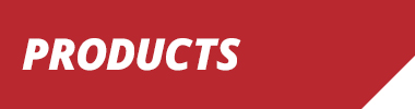 Surman Metals Products