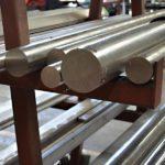 Surman Metals Stainless Steel Supplies